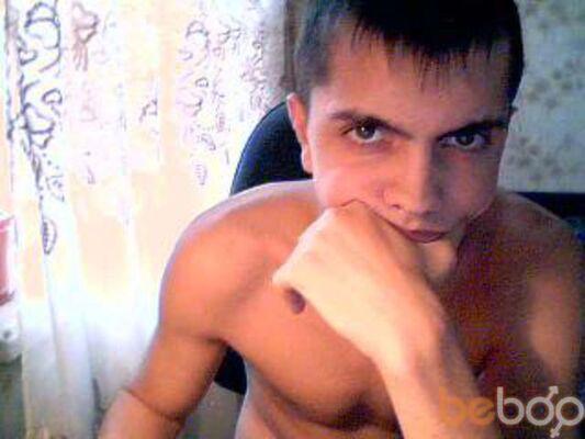 Фото мужчины тяпа, Кишинев, Молдова, 28