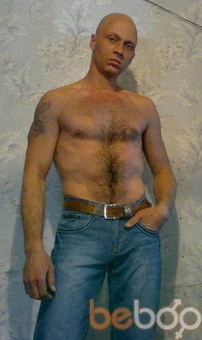 Фото мужчины Игорь, Шахты, Россия, 48