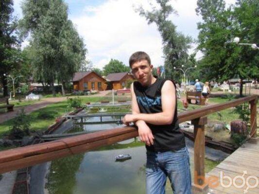 Фото мужчины akarnan, Кривой Рог, Украина, 29