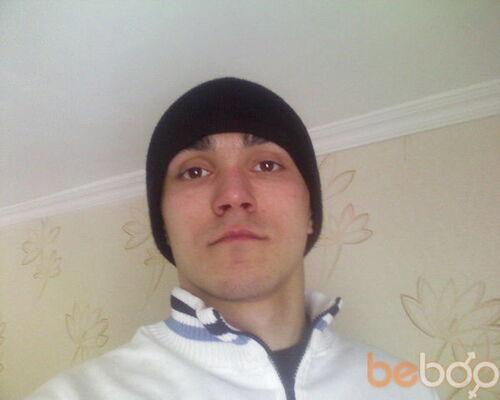 Фото мужчины slayer, Ровно, Украина, 28