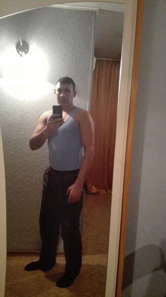 Фото мужчины Дмитрий, Павлодар, Казахстан, 36