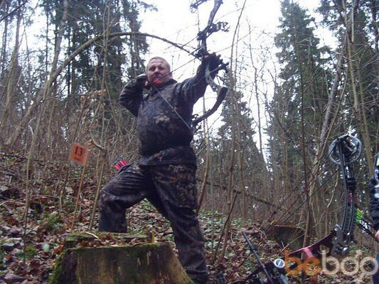 Фото мужчины Setas, Утена, Литва, 52