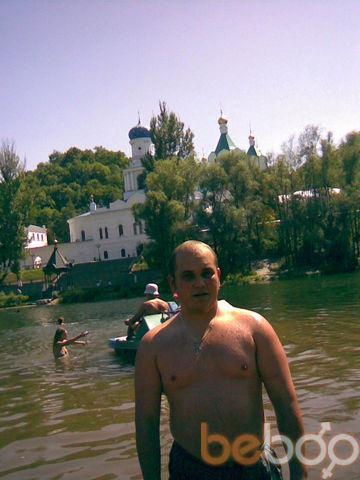 Фото мужчины Dikan, Макеевка, Украина, 34