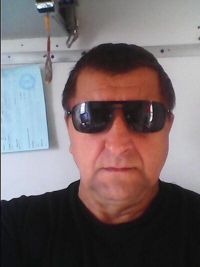 Фото мужчины анатолий, Новосибирск, Россия, 63