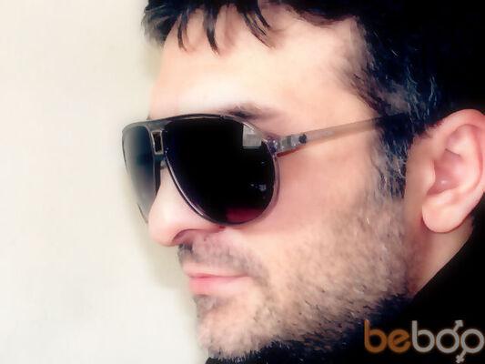 Фото мужчины Namigalioglu, Баку, Азербайджан, 39