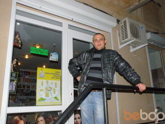 Фото мужчины vados, Одесса, Украина, 32