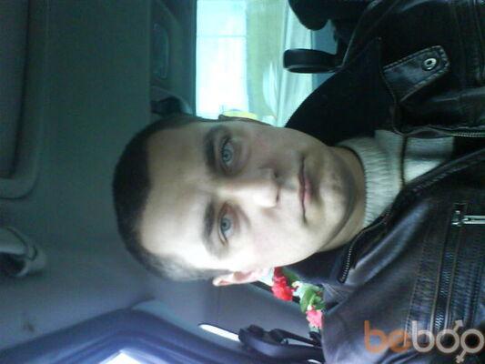Фото мужчины Fred, Soderfors, Швеция, 34