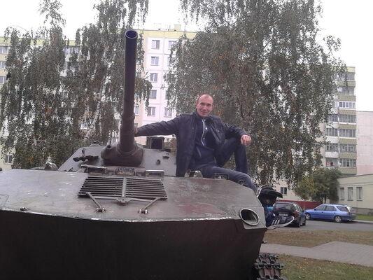Фото мужчины Aleks, Севастополь, Россия, 35