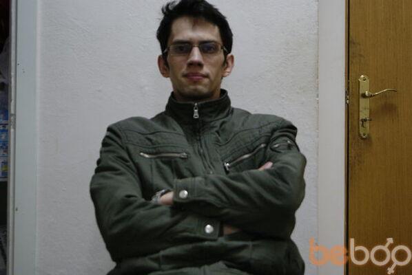 Фото мужчины Mick, Москва, Россия, 39