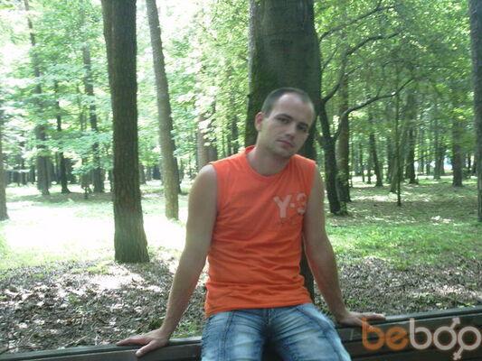 Фото мужчины mazaxist, Минск, Беларусь, 28