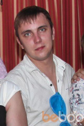 Фото мужчины Игорь, Краснодар, Россия, 32
