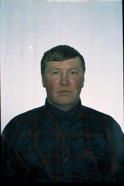 Фото мужчины Игорь, Усть-Каменогорск, Казахстан, 52