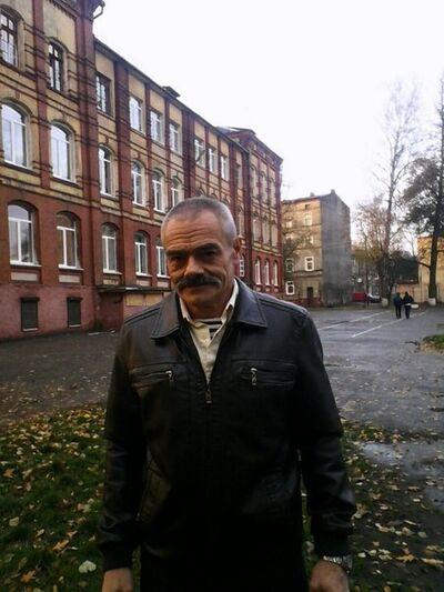 Фото мужчины Андрей, Советск, Россия, 58