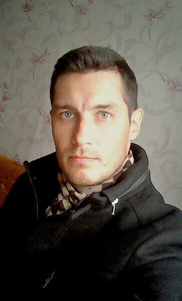 Фото мужчины влад, Петрозаводск, Россия, 40