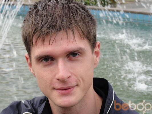 Фото мужчины Anton, Иваново, Россия, 32