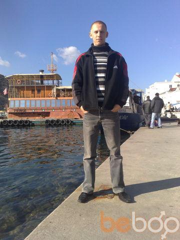 Фото мужчины sanecek, Мелитополь, Украина, 32