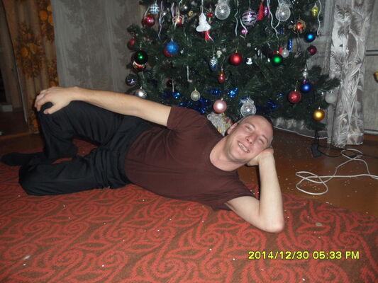 Фото мужчины дмитрий, Смоленск, Россия, 26