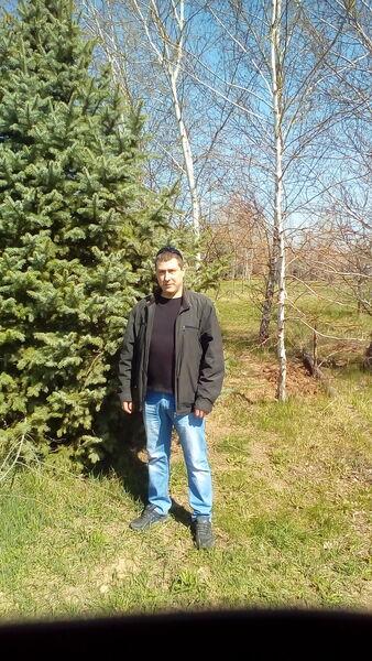 Фото мужчины Нестрашный, Волжский, Россия, 41