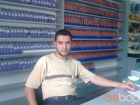 Фото мужчины GAMBULIK, Баку, Азербайджан, 30