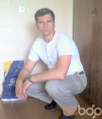 Фото мужчины Игорь, Гродно, Беларусь, 49