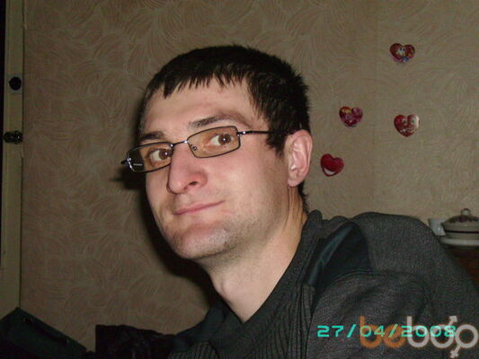 Фото мужчины adrixx, Кишинев, Молдова, 31