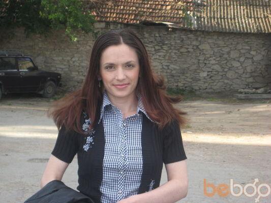 Фото девушки jesika, Москва, Россия, 37