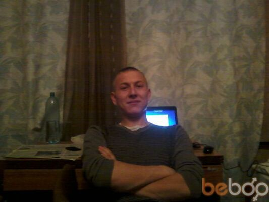 Фото мужчины Диманыч, Москва, Россия, 27