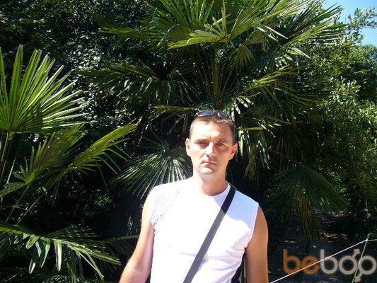 Фото мужчины Evgenii, Кишинев, Молдова, 38