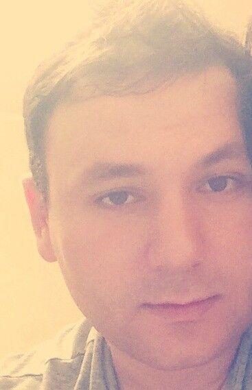 Фото мужчины РУСТАМ, Кизляр, Россия, 28