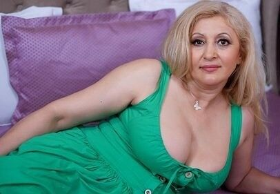 Porn star bethany sweet