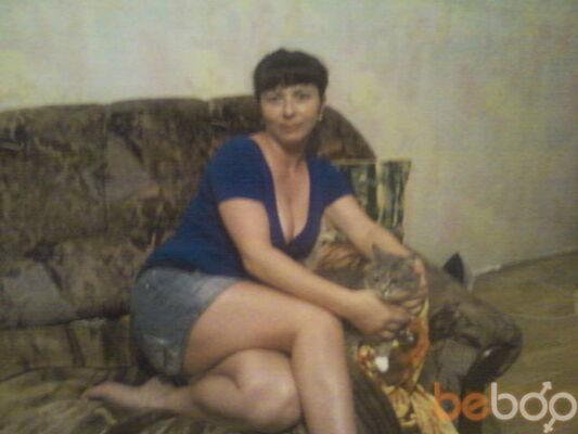 Фото девушки Милашка, Владивосток, Россия, 35