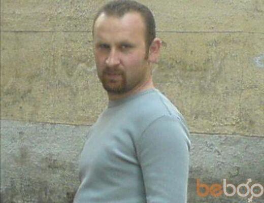 Фото мужчины dayiii52, Стамбул, Турция, 39