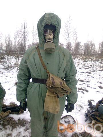 Фото мужчины wolodik, Бердичев, Украина, 40