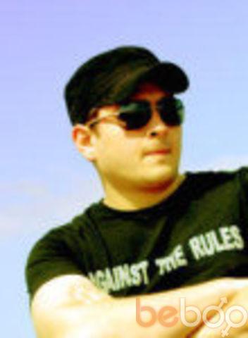 Фото мужчины beeline, Усть-Каменогорск, Казахстан, 33
