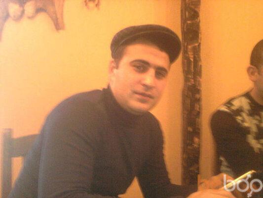 Фото мужчины T O N I, Баку, Азербайджан, 29