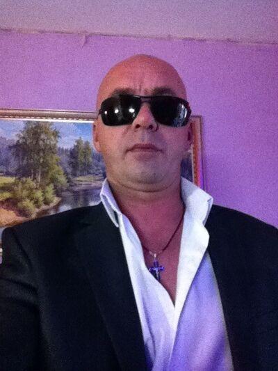 Фото мужчины Алексей, Новый Уренгой, Россия, 43
