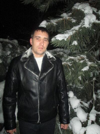 Фото мужчины алекс, Таганрог, Россия, 33
