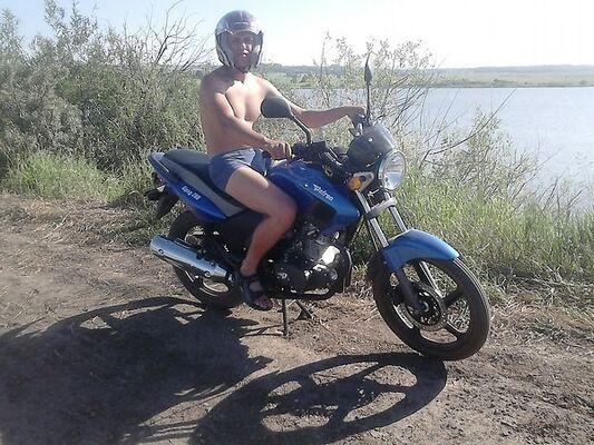Фото мужчины igor, Новокузнецк, Россия, 34