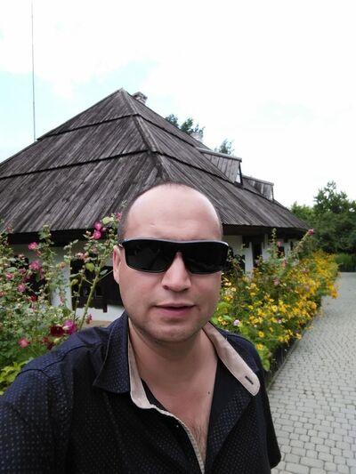 Фото мужчины Alex, Черкассы, Украина, 35