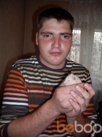 Фото мужчины максим, Барнаул, Россия, 33