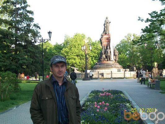 Фото мужчины aiex, Краснодар, Россия, 41