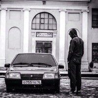 Фото мужчины Андрей, Омск, Россия, 28