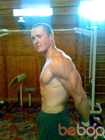 Фото мужчины Snarik, Витебск, Беларусь, 31