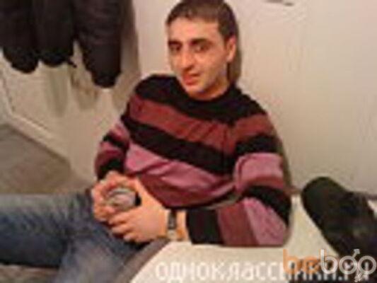 Фото мужчины KAREN1982, Ереван, Армения, 36
