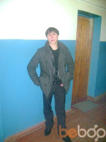 Фото мужчины Dyk_007, Нижний Новгород, Россия, 31