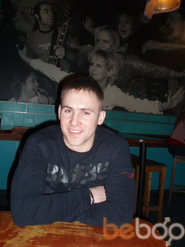 Фото мужчины raihins, Елгава, Латвия, 36