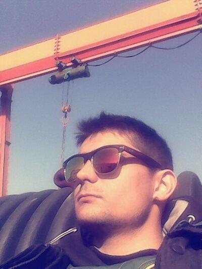 Фото мужчины Александр, Электросталь, Россия, 27
