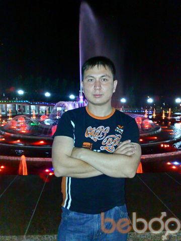 Фото мужчины Anvar, Алматы, Казахстан, 29