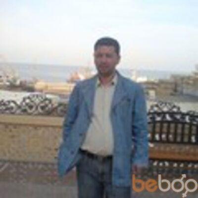 Фото мужчины ferid, Баку, Азербайджан, 45