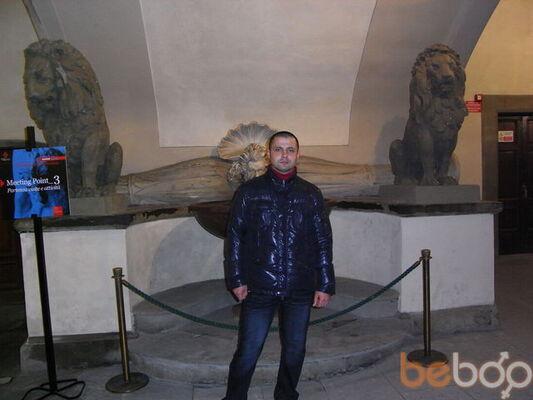 Фото мужчины feli, Rome, Италия, 37